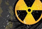 Ядерная карта мира (фото)