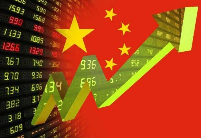 Қытай мен Халықаралық валюта қорының несие беру саясатындағы айырмашылық немесе дамушы елдер несиені ХВҚ-нан емес, Қытайдан алғанды жөн көреді