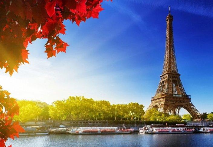 Почему во Франции возрос интерес к Исламу?