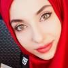 Красавица-чемпионка в хиджабе оказалась в эпицентре дебатов