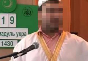Сауд Арабиясында қазақстандықтарға жалған салафизмді насихаттаған адам ұсталды