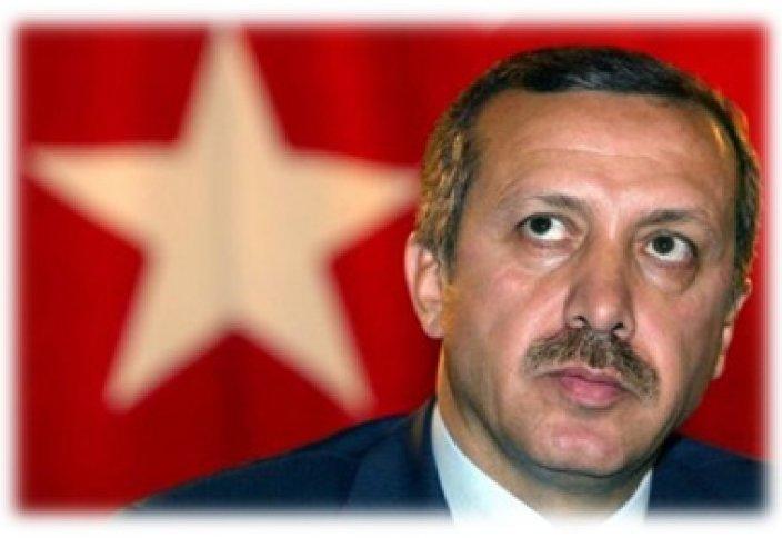 Суд Стамбула осудил Президента Турции Реджепа Тайипа Эрдогана