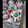 Алла есімін қорлағаны үшін ФИФА айыпталуда