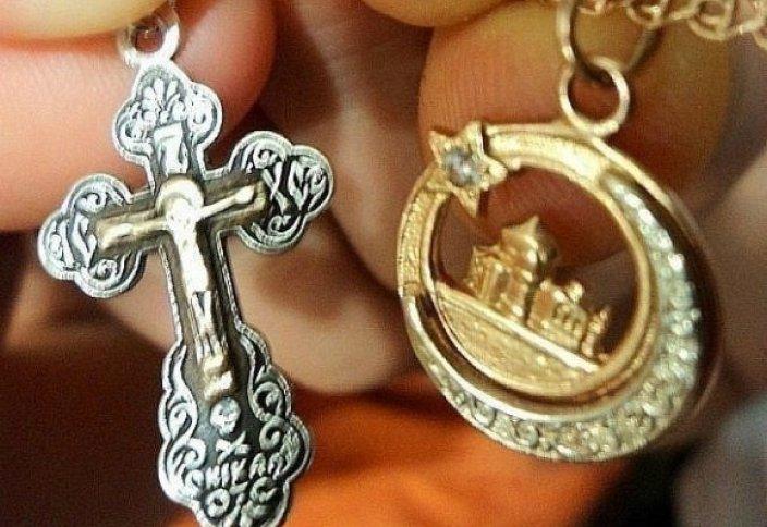 Мусульмане и  христиане объединились против «Исламского государства»