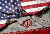 Доллар затягивает петлю на шее иранской экономики