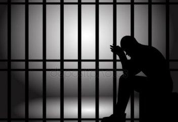В Казахстане планируют ужесточить наказание за изнасилование