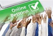Определены запретные темы для подачи онлайн петиций в Казахстане
