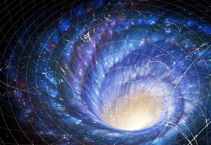 Ученые-атеисты убеждаются в существовании Бога