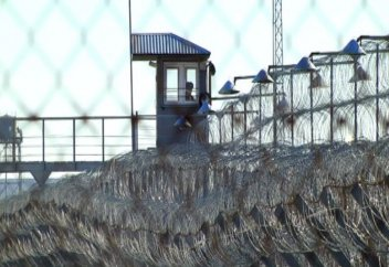 В Казахстане закрыли 7 тюрем