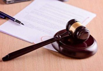 Как будут защищать права потребителей, рассказали в Минторговли. В Казахстане будут развивать практику коллективных исков потребителей