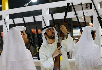 Al Jazeera (Катар): вдруг все арабы исчезнут?