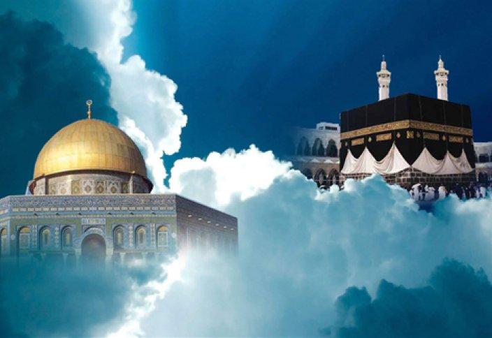 Вознесся Пророк (с.а.с) в Миърадж лишь душой?
