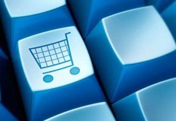 Зарубежные интернет-магазины обяжут платить налоги в Казахстане