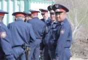 Портрет находящегося в опасности гражданина составили в Казахстане