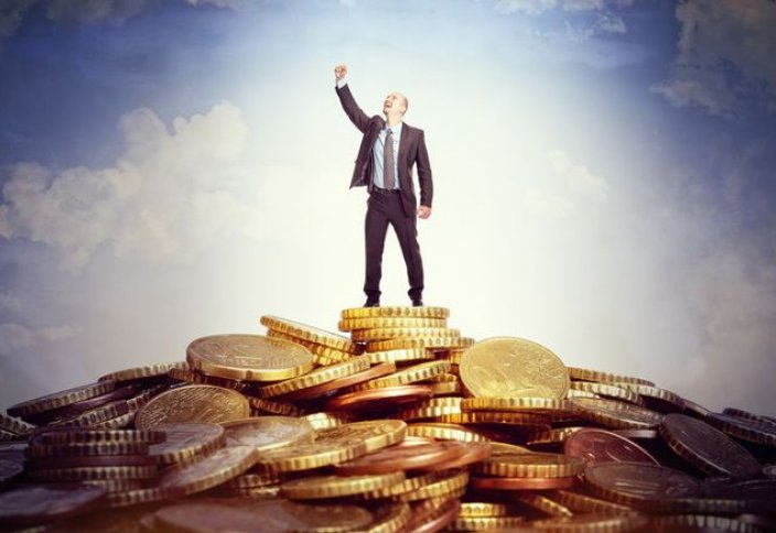 Быть богатым: хорошо или плохо?