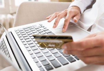 Займы в интернете. Анатомия современных сервисов