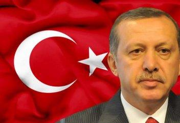 Бывший министр обороны Греции Апостолакис: неправильно полагать, что Эрдоган загнан в угол или бессилен (Anadolu, Турция)