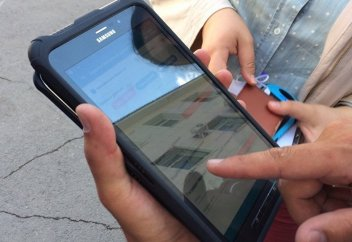 Мәжбүрлеу шарасы: полицияға құпия мәліметтерді оқуға рұқсат етіледі