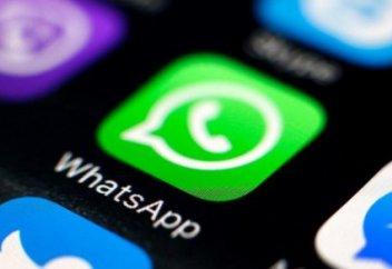 WhatsApp жаңа жүйені іске қосады