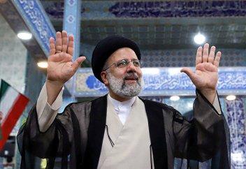 Al Araby (Великобритания): что ждет Иран после выборов?
