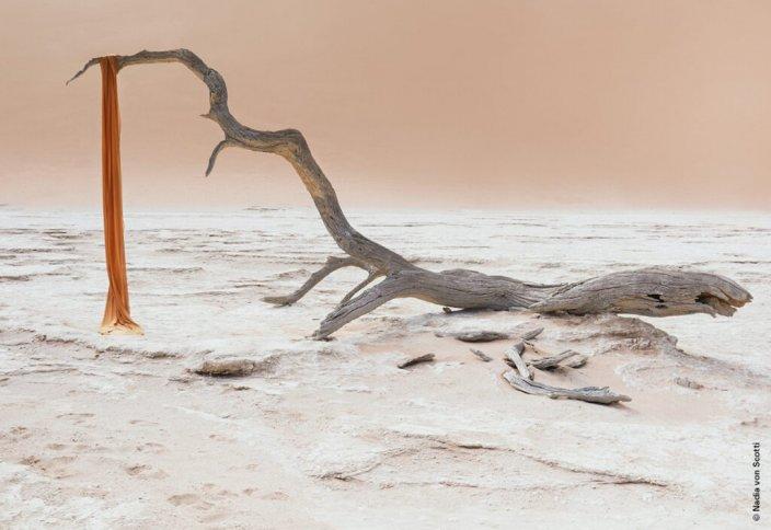 Стеклянная пыль, искусственные вулканы и фертилизация океана. Сможет ли геоинженерия остановить глобальное потепление