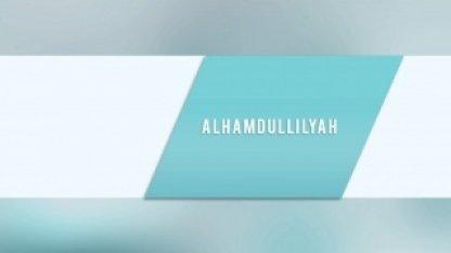И ты будешь из этих 3-х КАТЕГОРИЙ - Мечеть Буйнакска - Ислам - Хадис