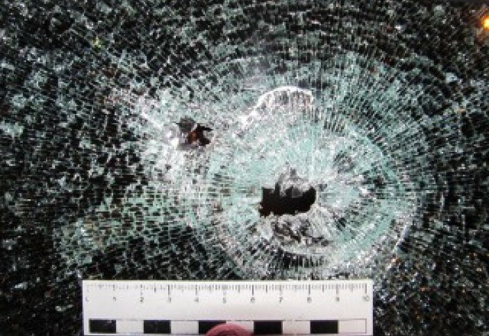 В Москве на двоих граждан Турции совершено нападение