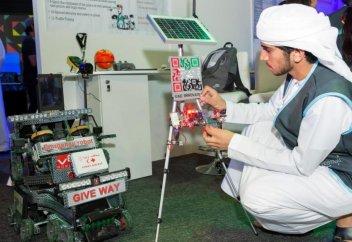 7 мусульман, внесших неизмеримый вклад в развитие науки в 2018 году