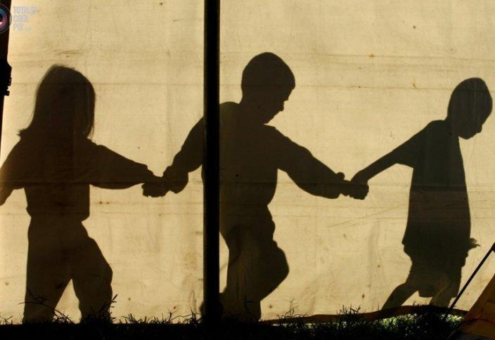 В нетрадиционные религиозные течения вовлекли более 350 детей в Актюбинской области