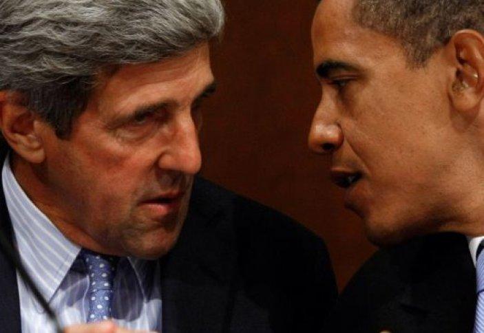 Урегулирование конфликта в Йемене – США начали переговоры