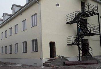 Әйелдерге арналған ислами институт ашылады