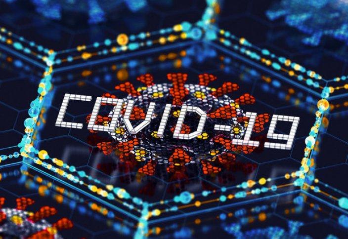 Врач назвал признаки, указывающие на бессимптомно перенесенный COVID-19