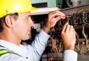 Банкте электрик болып жұмыс атқаруға шариғат қалай қарайды?