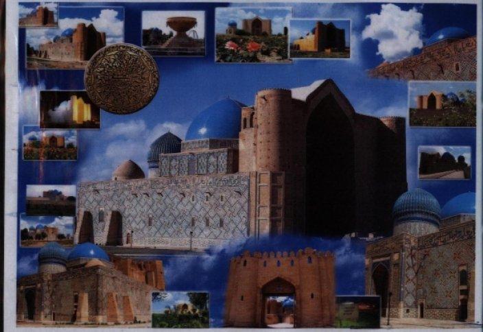 Түркістанда Қазақ хандығының 550 жылдығына арналған конференция өтеді