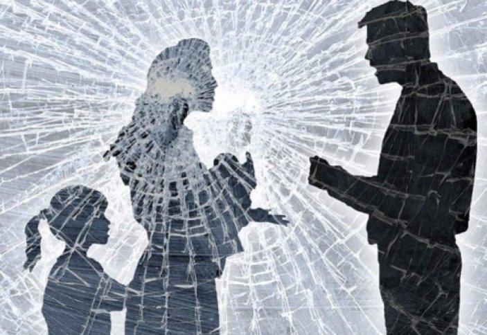 Имеет ли право мусульманка подать на развод с жестоким мужем?