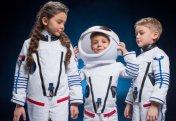 Люди смогут воспроизводить потомство на Марсе - ученые