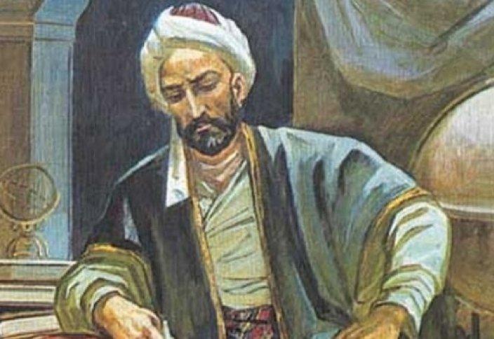 Жоғалтқан затын тауып беруді өтінген кісіге Әбу Ханифаның берген жауабы (ғибрат хикая)