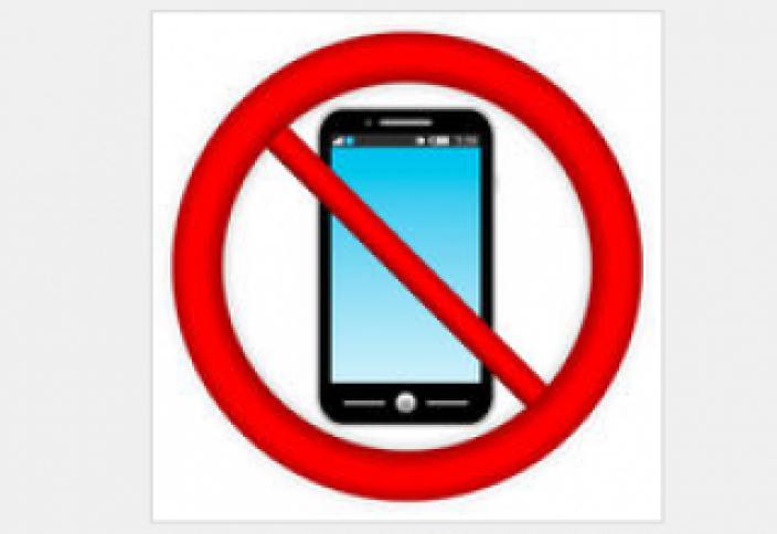 Әлемдегі телефон байланысы жоқ аймақтарды білесіз бе?