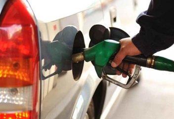 Мой отец ворует топливо с компании, в которой работает...