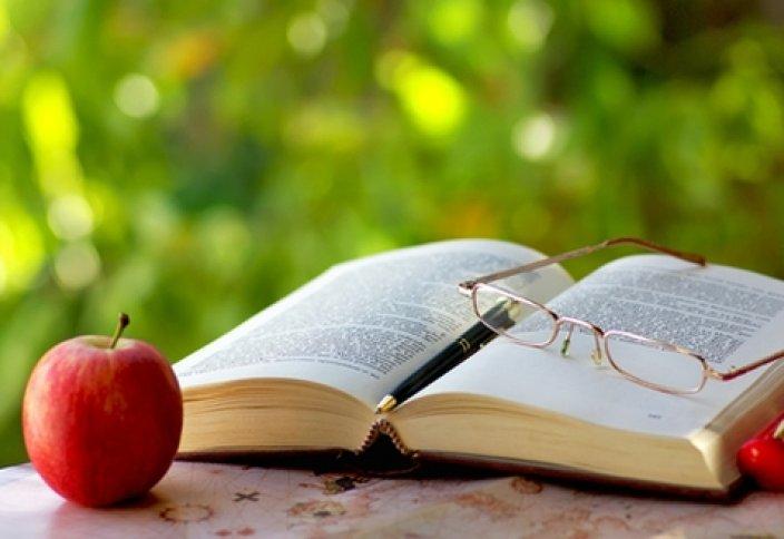 10 способ полюбить чтение и сделать его стилем своей жизни