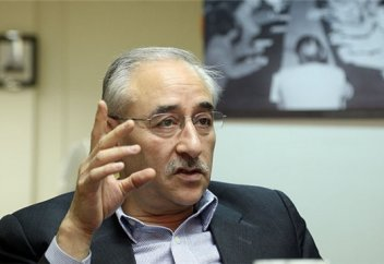Иран енді 5-10 жылдан соң мұнайға тәуелділіктен құтылады