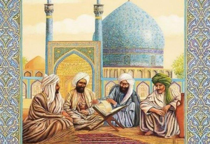 35 мусульманских ученых, открытиями которых мы пользуемся и сегодня