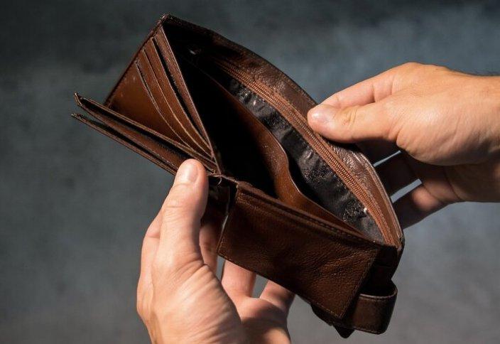 Почему бедность важнее богатства