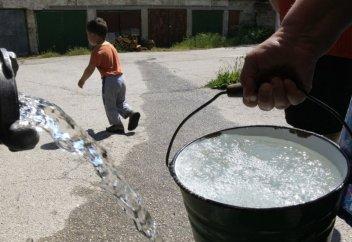 Как в Казахстане намерены избежать дефицита воды к 2040 году