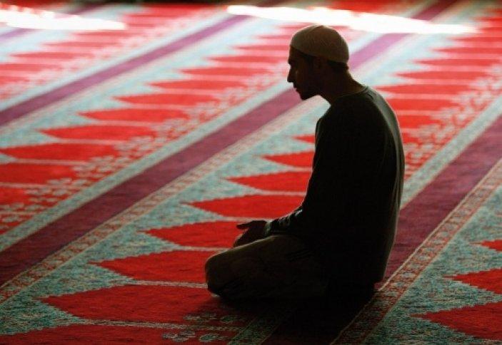 А что с твоим НАМАЗОМ брат, сестра? | Ислам Sound