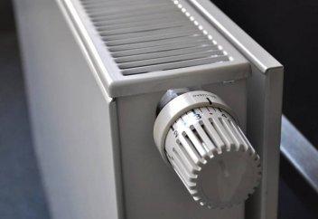 Как сэкономить на оплате за отопление: Инструкция от главы КРЕМ