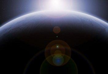 Космическая радиация становится с каждым годом все опаснее