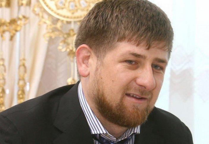 По 50 тыс. рублей онкобольным детям от Фонда им. Ахмата Кадырова