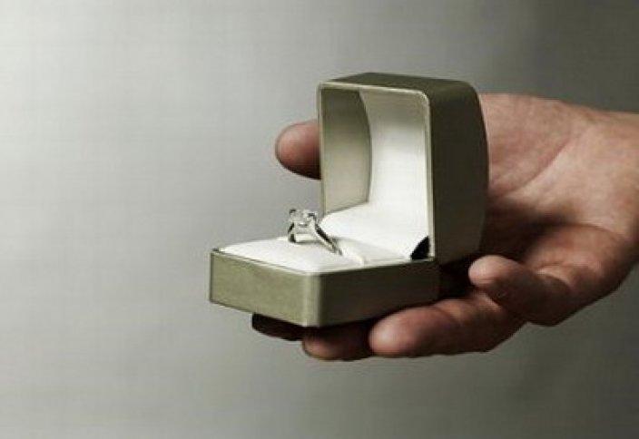 Можно ли расторгнуть помолвку?