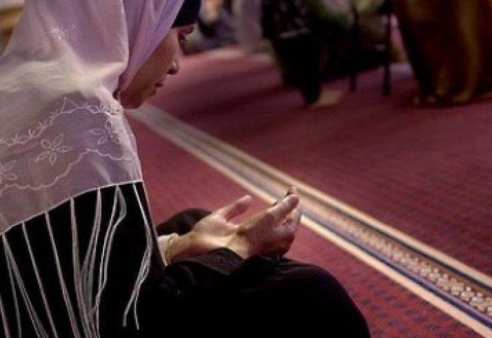 Можно ли читать Коран над умершим младенцем?